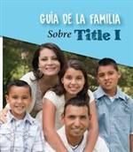 Title 1 Family's Guide