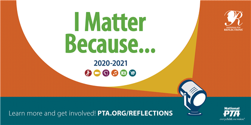 i_matter_because_ptsa_reflections