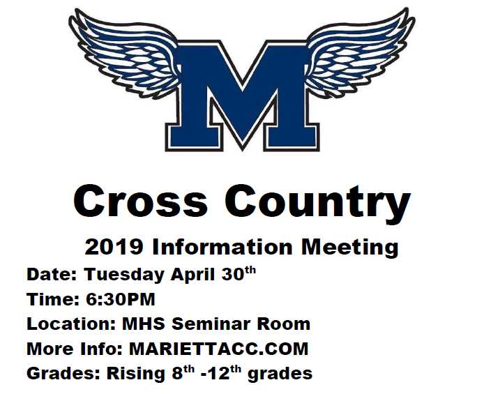 xcountry_tuesday_april_30th_6:30pm_mhs_seminar_room