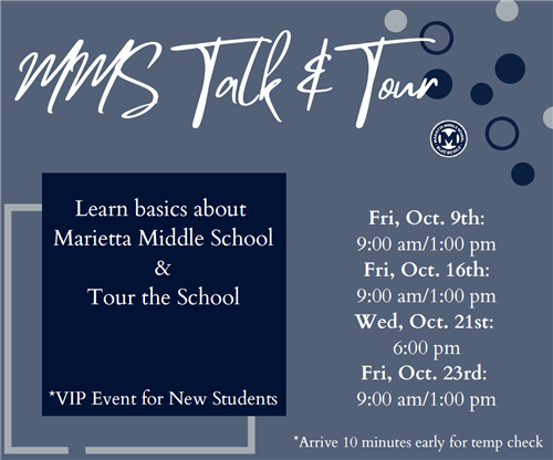 talk_and_tour_invite