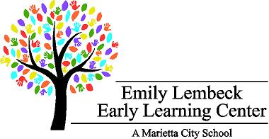 Early Learning Center Early Learning Center
