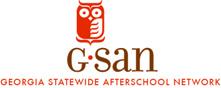 G-SAN