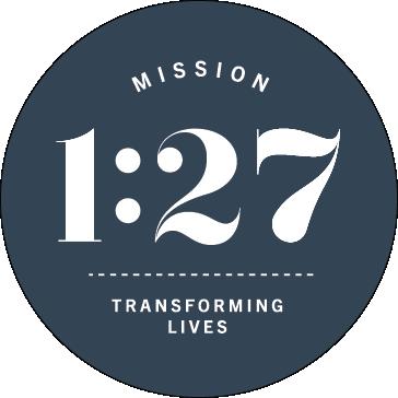 Mission 1:27