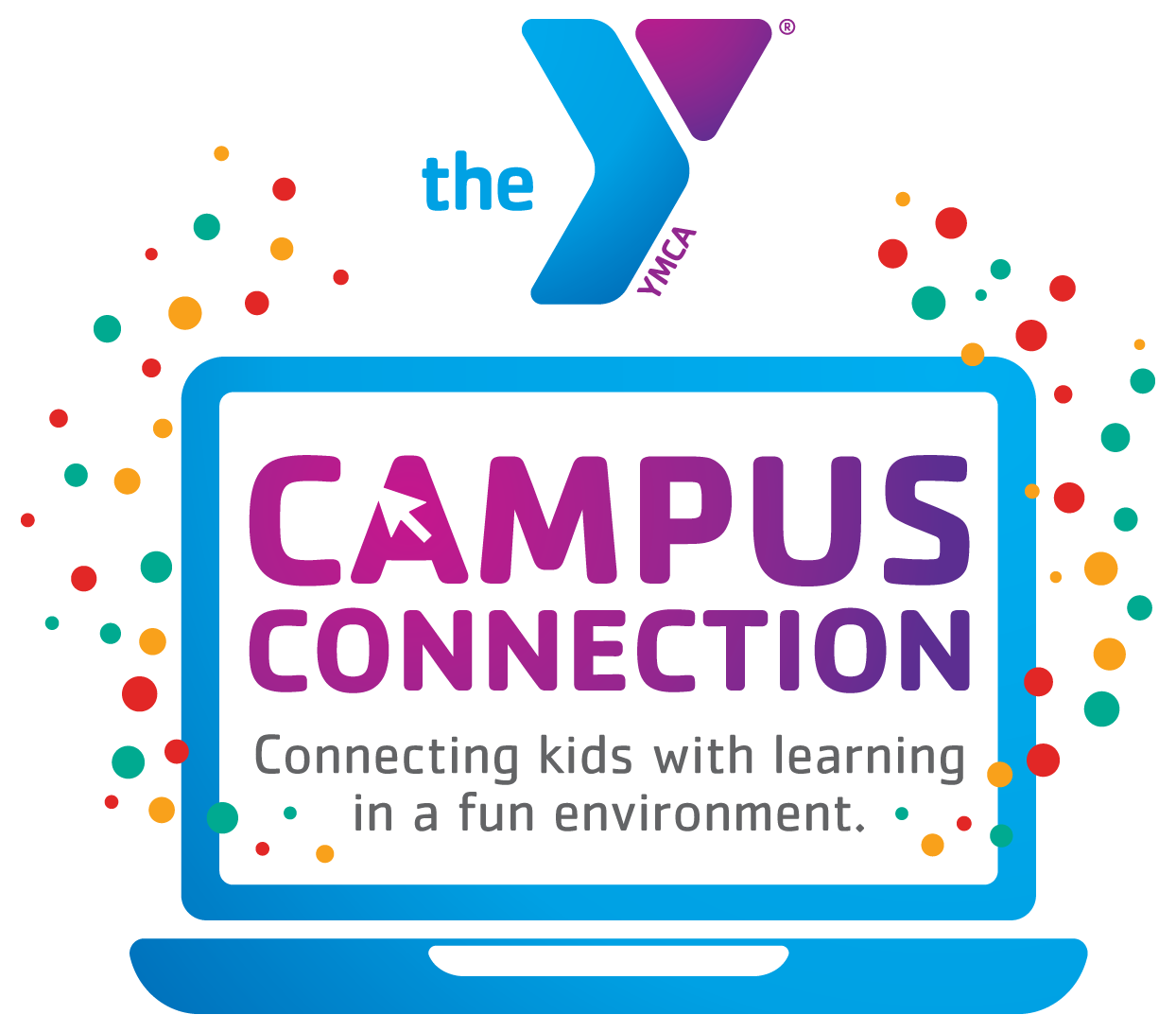YMCA Campus Connection