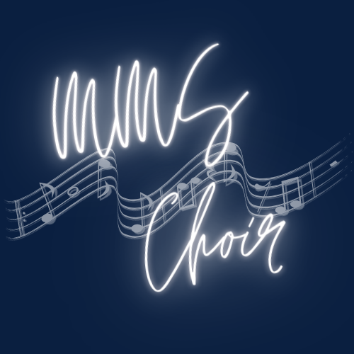 choir_logo