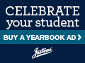 Yearbook Ad Sales