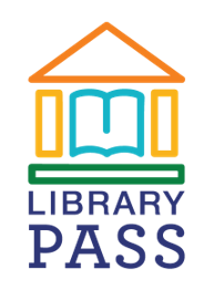 Cobb Public Library PASS