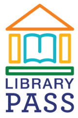 CCPL Library Pass