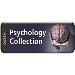 psychology collection