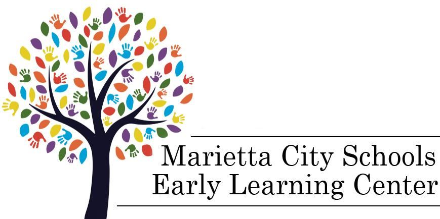 Marietta School Board Approves Early Learning Program