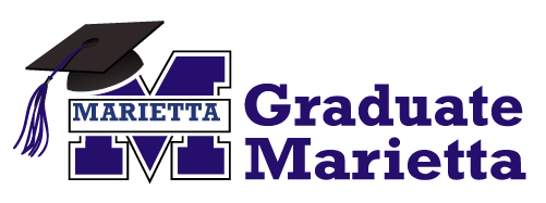 02/11 District Launches New Graduate Marietta Web site - Design Engages Students