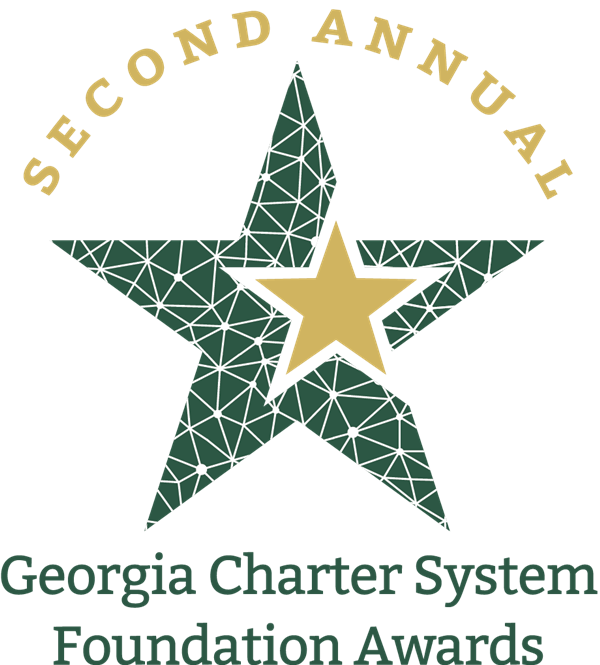 06/28 Marietta City Schools Named Georgia Charter System Innovator of the Year