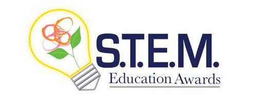 09/08 Marietta Middle School Selected as Winner at Fourth Annual STEM Education Awards