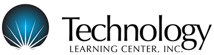 04/14 Marietta City Schools and Technology Learning Center Featured Nationwide in PBS Documentary
