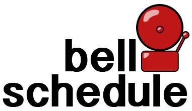 05/19 The Board of Education of the City of Marietta Approve Revised Bell Schedule