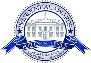 09/15 Marietta Center for Advanced Academics Educators Named Finalists for National Award