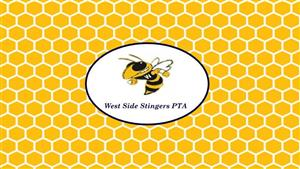 West Side Stingers PTA