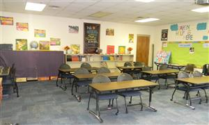 parent resources center