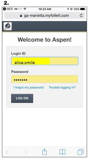 871 Aspen Dr