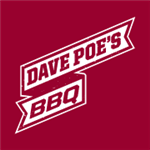 Dave Poe's