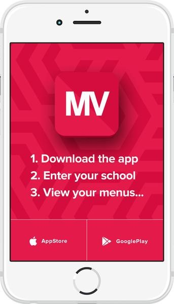 Meal Viewer App