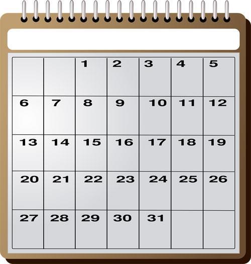 School Calendar / School Calendar