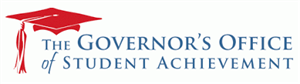 Governors Office of Student Achievement