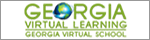 Georgia Virtual School