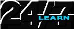 Learn 24/7