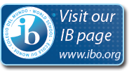 Visit our IB page