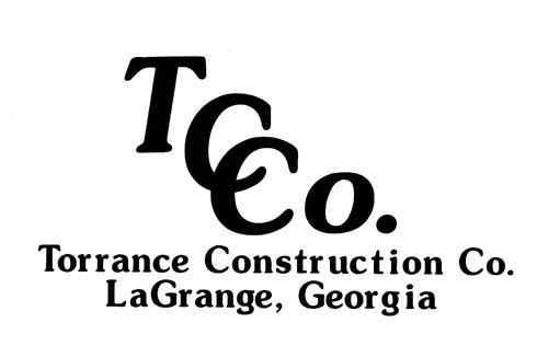 Torrance Construction Co.