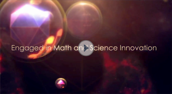 MCS STEM Education
