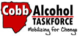 Cobb Alcohol Taskforce