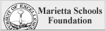 Marietta School Foundation