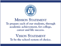 MCS Mission Statement